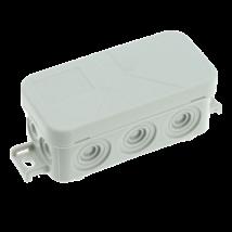 Hörmann HET/S 24 BS 2-csatornás vevőegység, 868 MHz