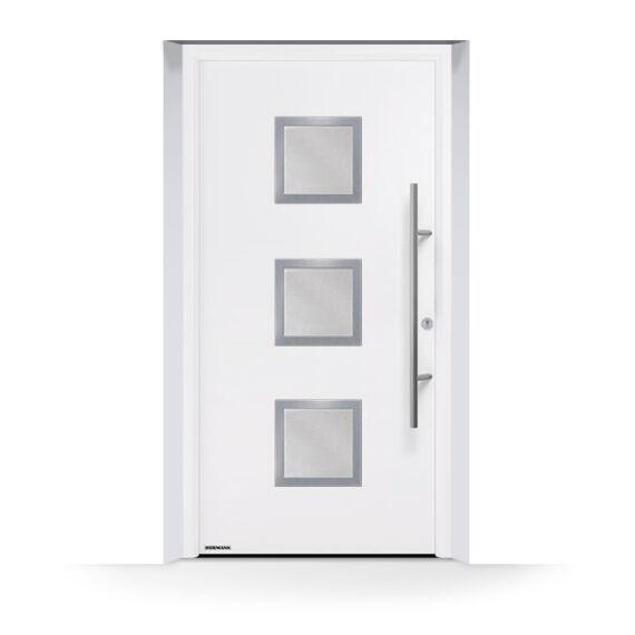 Hörmann Thermo65 810S bejárati ajtó