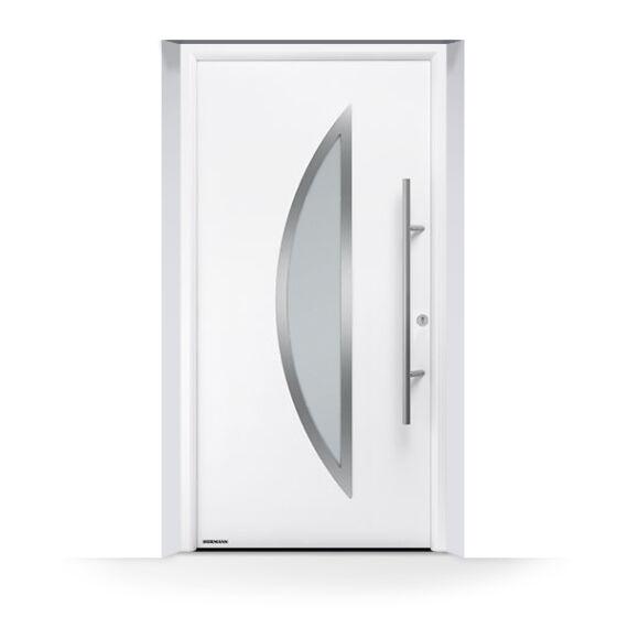 Hörmann Thermo65 900S bejárati ajtó