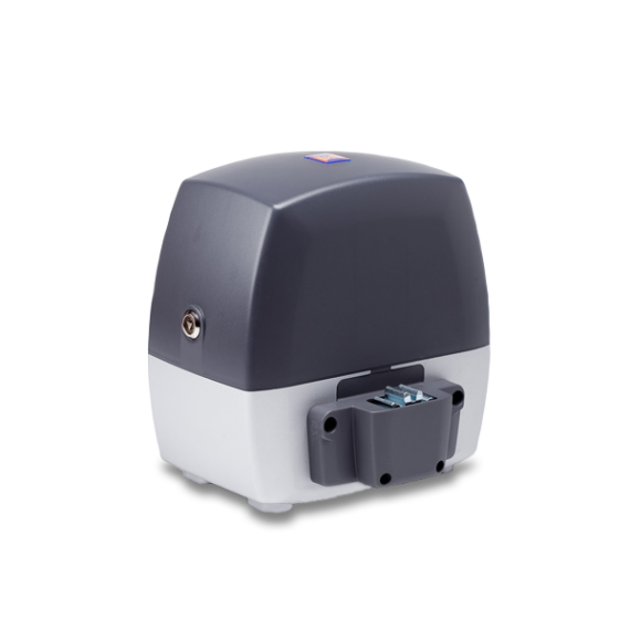 Hörmann LineaMatic H tolókapu-meghajtás távvezérlés nélkül