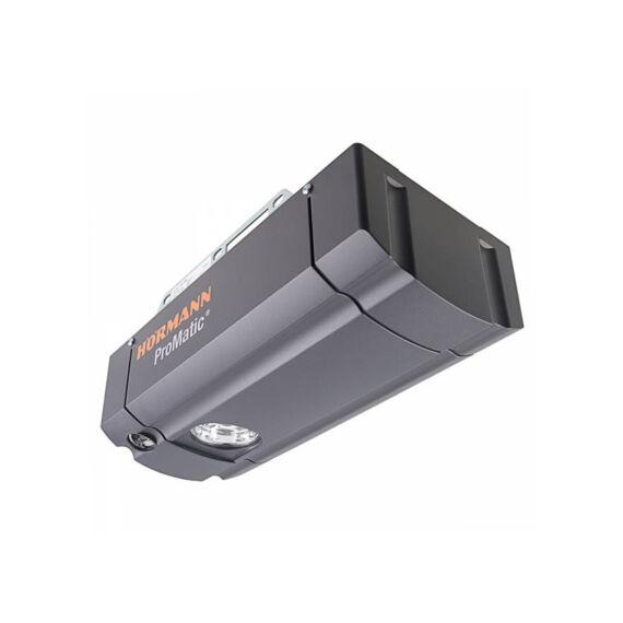 Hörmann ProMatic 3 meghajtásfej, 1 db HSE 4 BS távirányítóval